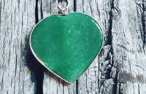 cuarzo verde propiedades curativas