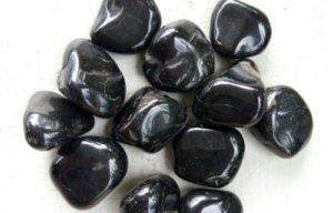 Significado de la piedra onix y sus propiedades