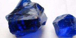 piedra obsidiana para que sirve