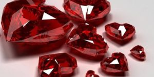 propiedades piedra rubi