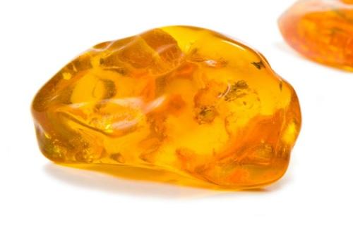 calcita amarilla propiedades curativas