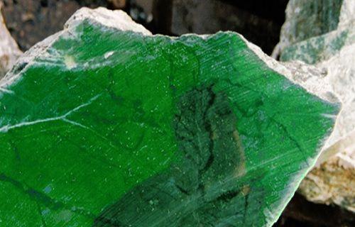 para que sirve la piedra jade